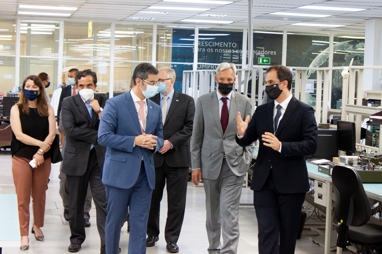 defence minister visit 4