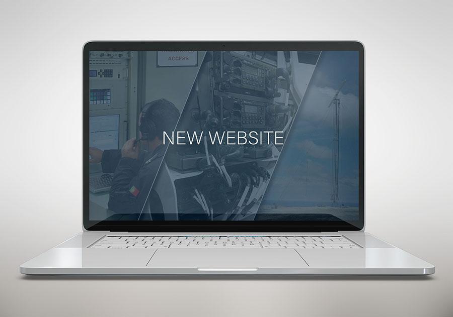 eid website promo